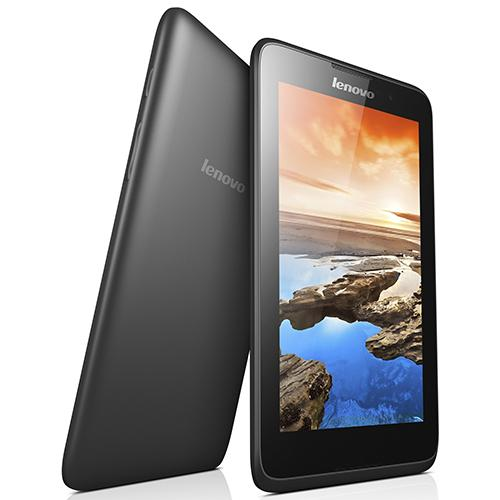 LENOVO A3500 MTK8121 QUAD CORE A7/1GB/16GB/7′′IPS/AND 4.2 2MP/5MP TABLET(59410357)