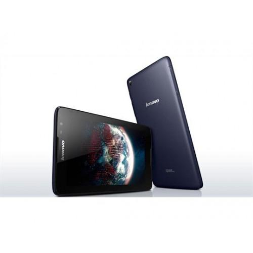 LENOVO A5500 MTK8121 QUAD CORE A7/1GB/16GB/8′′IPS/AND 4.2 2MP/5MP TABLET(59407827)